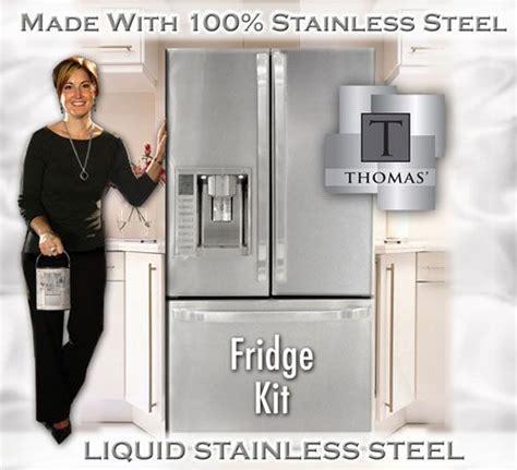 thomas liquid stainless steel testimonials 39 best liquid stainless steel appliance paint images