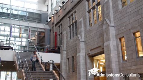 Joint Mba Jd Programs Chicago by Top Schools Northwestern School Admissions Profile