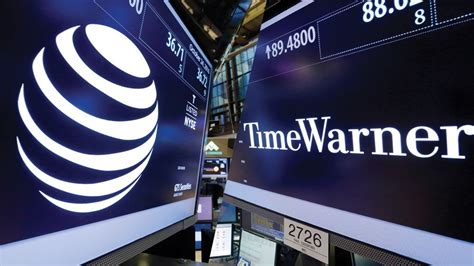 at t time warner the big questions surfacing the