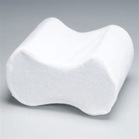 Between The Knees Pillow by 25 Best Ideas About Knee Pillow On Wedge