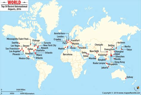 major airports in usa map international airports map airport codes name and city