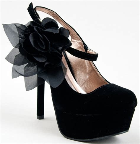 classical shoes for high heels wallpaper