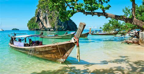 Macbook Pro Di Thailand molla tutto e apre un attivit 224 in thailandia cos 236 massimo aiuta i turisti