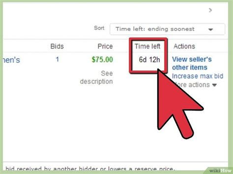how to retract or cancel a bid on ebay youtube come annullare un offerta su ebay 8 passaggi