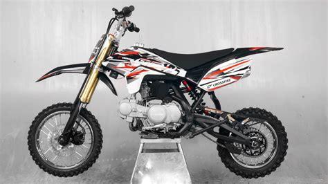 125cc motocross 100 125 motocross bike china 125cc motocross bike