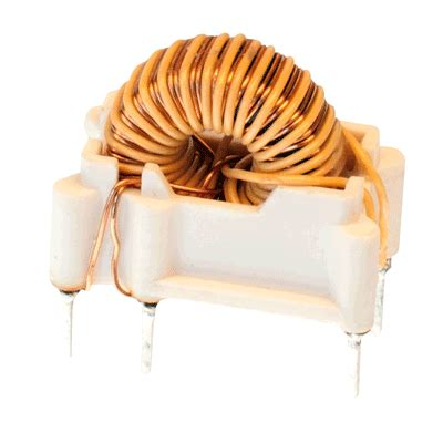 renco inductors renco electronics inductor 28 images transformer withstands operating temperature range of