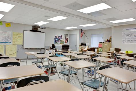interior decorating schools michigan high interior design ideas indiepedia org