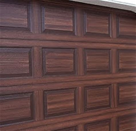 paint front door to look like wood in ta everything i create paint garage doors to look