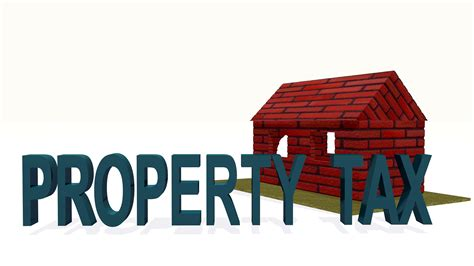 Dekalb County Property Records Search How Can I Lower My Dekalb County Property Tax