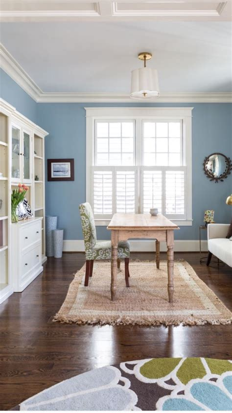 25 best ideas about benjamin blue on palladian blue paint palettes and