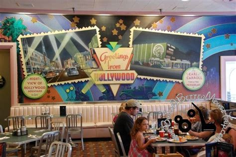 the dinner play 21 best images about dinning disney style on