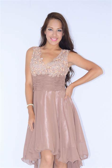 vestido de novia en galerias gamarra peru 2016 belle nuit tiendas de ropa en gamarra lima per 250