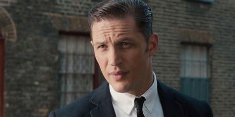 tom capone instagram tom hardy once again produces instagram gold with first