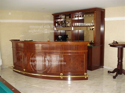 home bar furniture inertiahome