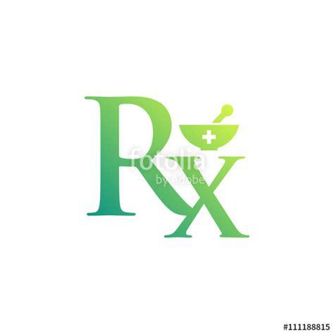 free logo design pharmacy quot pharmacy logo design template pharmacy herbal logo