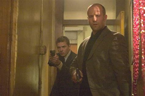 film jason statham chaos chaos picture 2