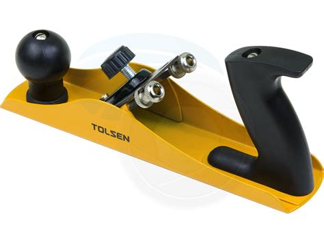 bench planer for sale hand held bench wood planer with blade woodworking smooth wood shaver ebay