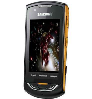 Hp Nokia X2 Dan C3 spesifikasi samsung monte iron spesifikasi handphone