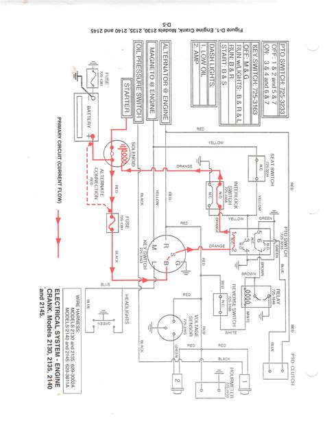 onan performer 20 wiring diagram wiring diagram with