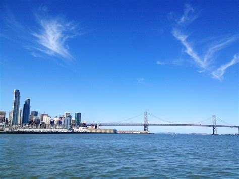 where to stay in san francisco family hotels where to stay in san francisco on a budget