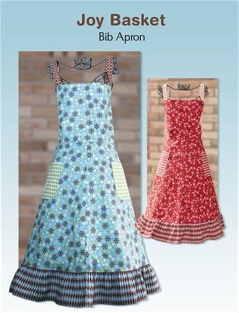 sewing basket apron joy basket full apron free pattern download http shop