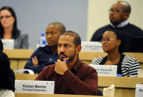 Gibs Mba Part Time by 85 Best Gibs General Images On Business
