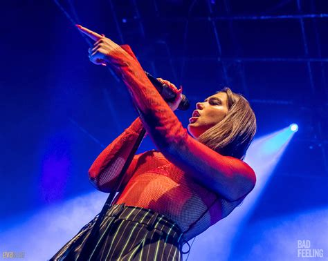dua lipa jesus dua lipa brought the heat to a sold out mtelus in montreal