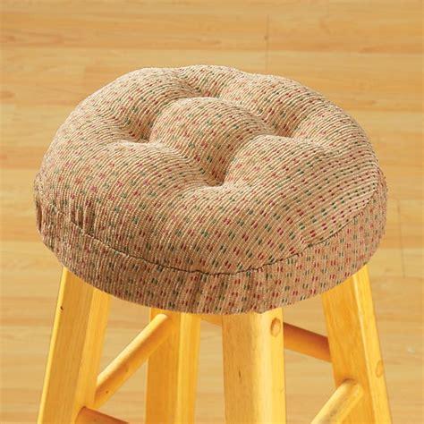 Stool Cushion by Raindrop Bar Stool Cushions Bar Stool Cushions