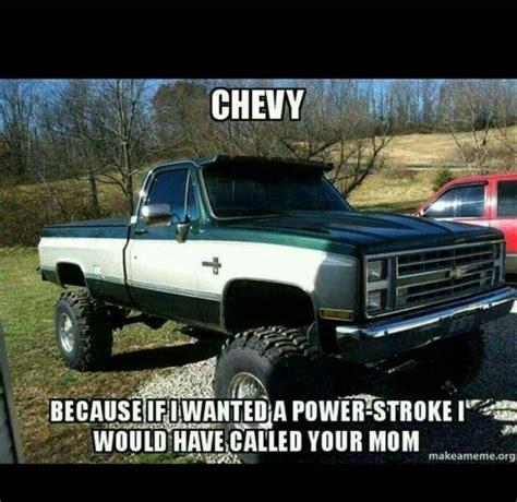 Silverado Meme - 55 best images about chevy militia on pinterest chevy