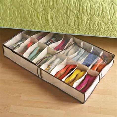 college shoe storage organize your college move college ideas organization