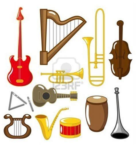 imagenes animadas instrumentos musicales instrumentos de cuerda instrumentos de viento guitar sp