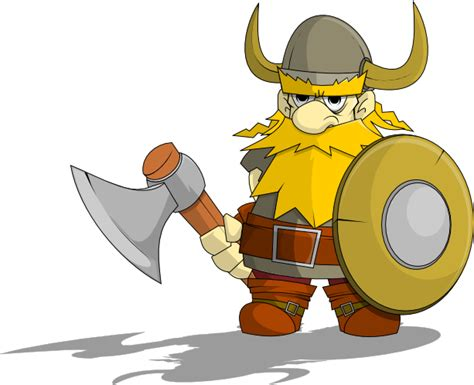 viking clipart free download clip art free clipart clipart library