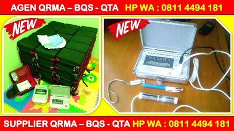 promo hp wa 0811 4494 181 qrma indonesia