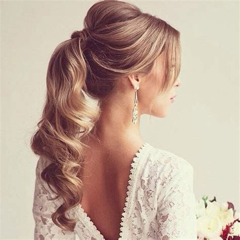 homecoming hairstyles quiz get ready for prom and we ll tell you how your night went