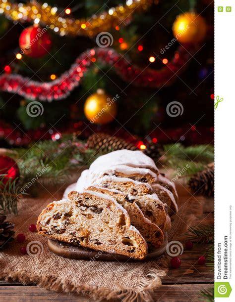 festive decorations christmas lights festive decorations cartoon vector