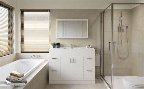 bathroom wearhouse bathroom inspiration gallery bunnings warehouse