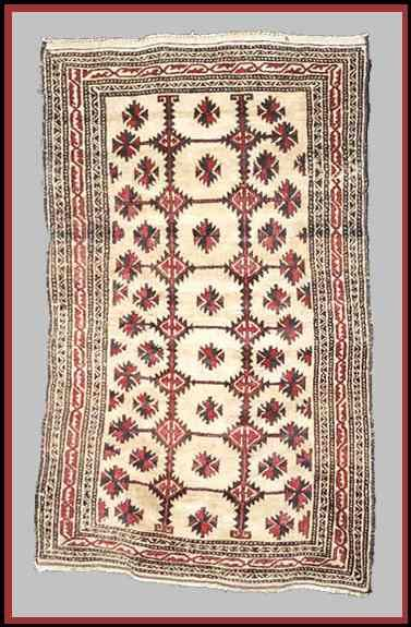 afghan rugs guide afghan rugs the o connell guide