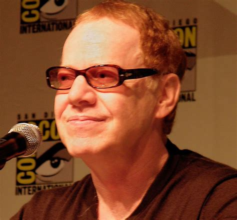 danny elfman back to school danny elfman wikip 233 dia