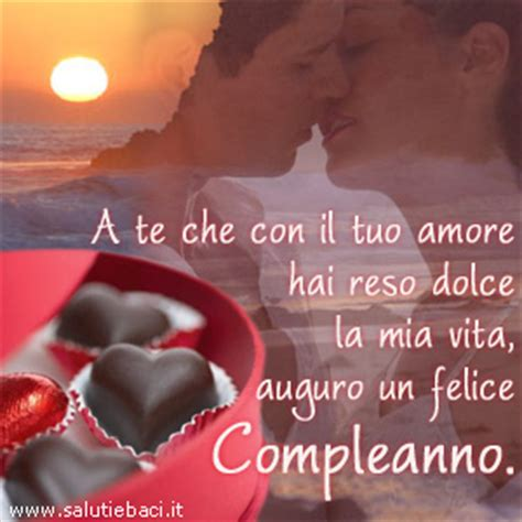buon compleanno su for you with