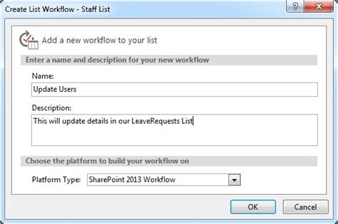 sharepoint designer workflow not starting automatically using sharepoint designer loops to update a field in a
