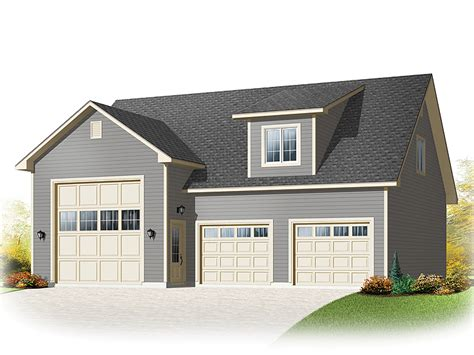 motorhome garage plans the garage plan shop 187 rv garage plans