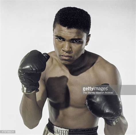 muhammad ali s greatest fight cassius clay vs the united states of america ebook muhammad ali stock photos and pictures getty images
