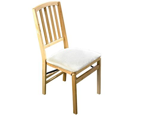 Folding Dining Room Chair Dining Table Folding Dining Table Beech