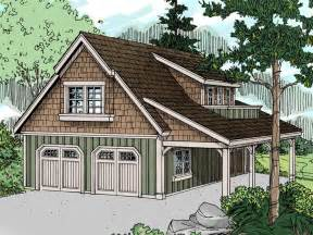 carriage house plans craftsman style carriage house plan 20 surprisingly carriage house floor plans home building