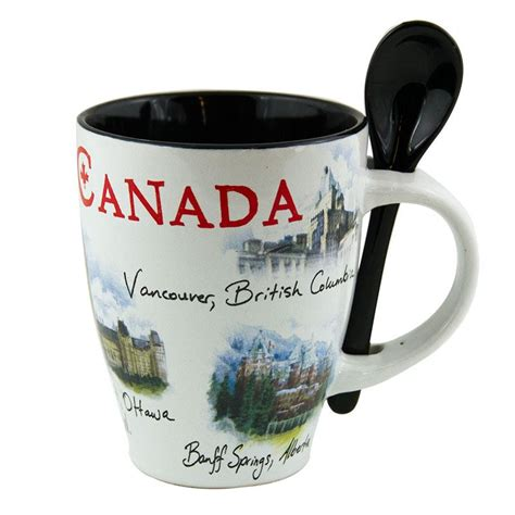 gifts to canada gifts for canada 28 images personalized ornaments for