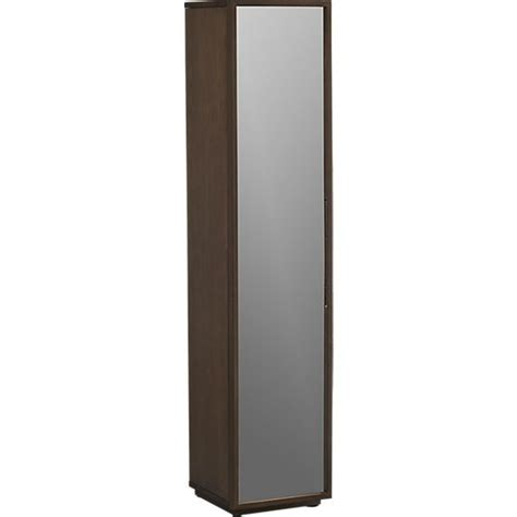 Reflections Cabinets by Reflection Bath Cabinet