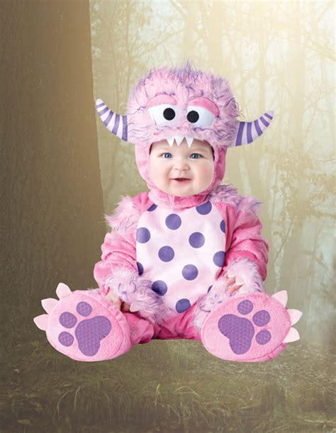Homemade Halloween Costumes For Tweens