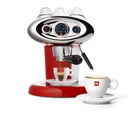 de koffiemachine gewonnen koffiemachine de illy x7 1 iperespresso t w v