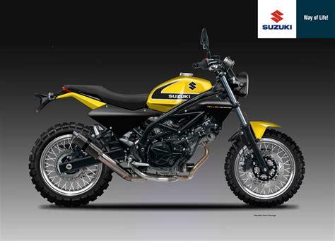 Suzuki Dirt Bikes Canada Dirt Bikes Honda Motorcycles Canada 2017 2018 Best
