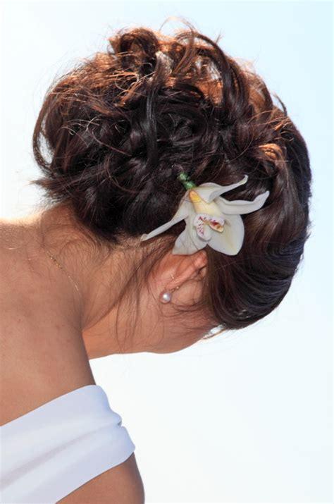 Wedding Hair Newport by Wedding Hair Newport Ri Ri Wedding Hair And Makeup